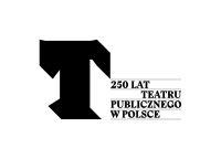 250_lat_logo.jpg