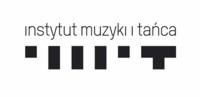 IMiT_logo_0_small.jpg