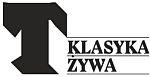 Klasyka_Zywa_logo_1.jpg