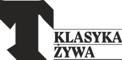 Klasyka_Zywa_logo_60px.jpg