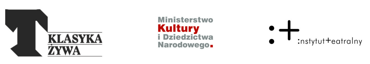 klasyka_zywa_logawww.jpg
