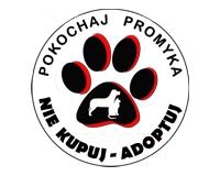 logo_Promyk_popular200.jpg