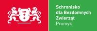 logo_schronisko_Gdansk_oficjal_200.jpg