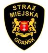straz_miejska_logo100px.jpg