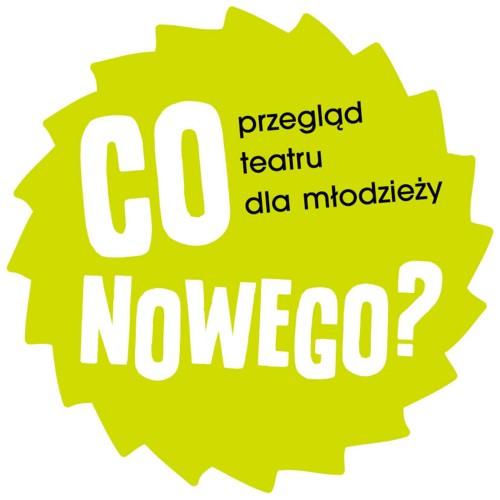 Co_nowegologo500px.jpg