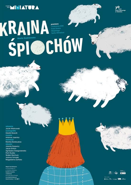 Kraina-Spiochow_11_12_550px.jpg