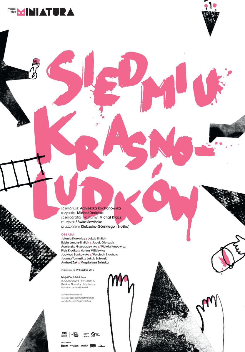 Krasnoludki_plakat_net.jpg