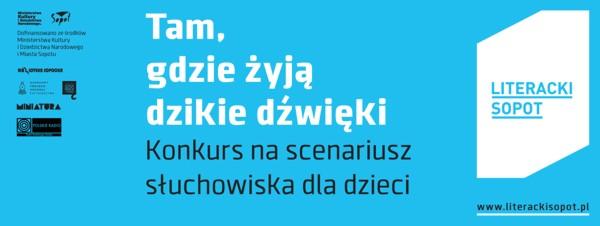 Literacki_Sopot_2015_konkursy_banner-1m.jpg