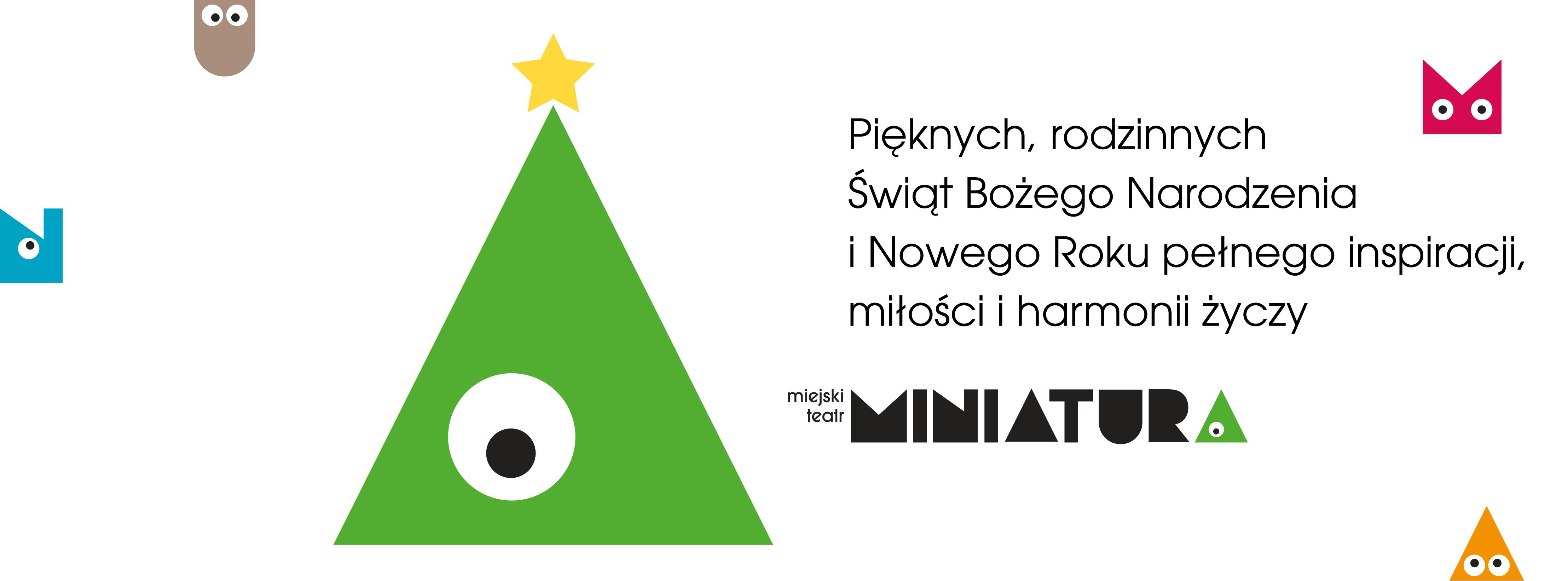 Miniatura_zyczenia_swiateczne_fejsbuk.png