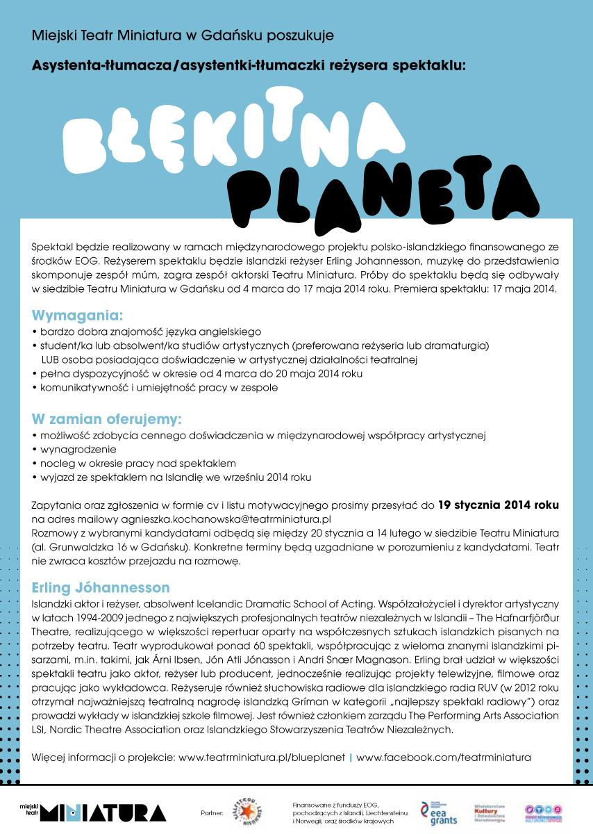 Ogloszenie_Blue_Planet_asystent.jpg