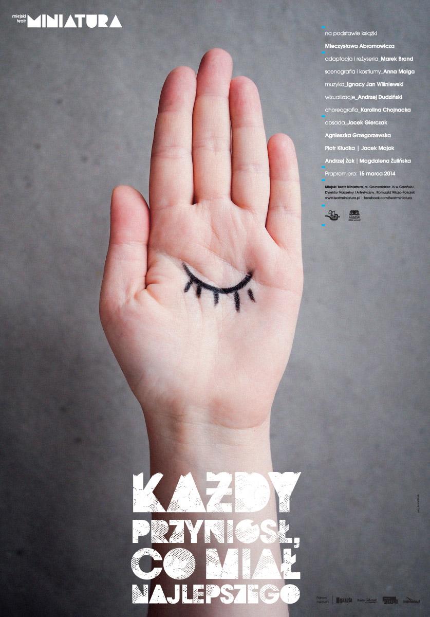 Plakat_Kazdy_przyniosl_plakat_internet.jpg