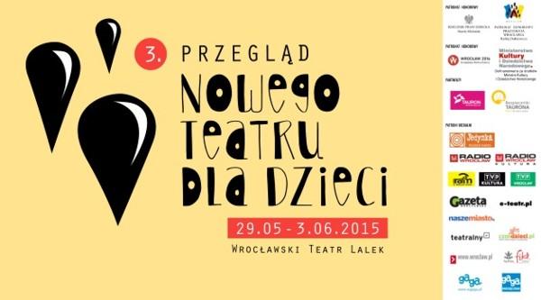 Przeglad2015_baner_wroclaw_pl.png