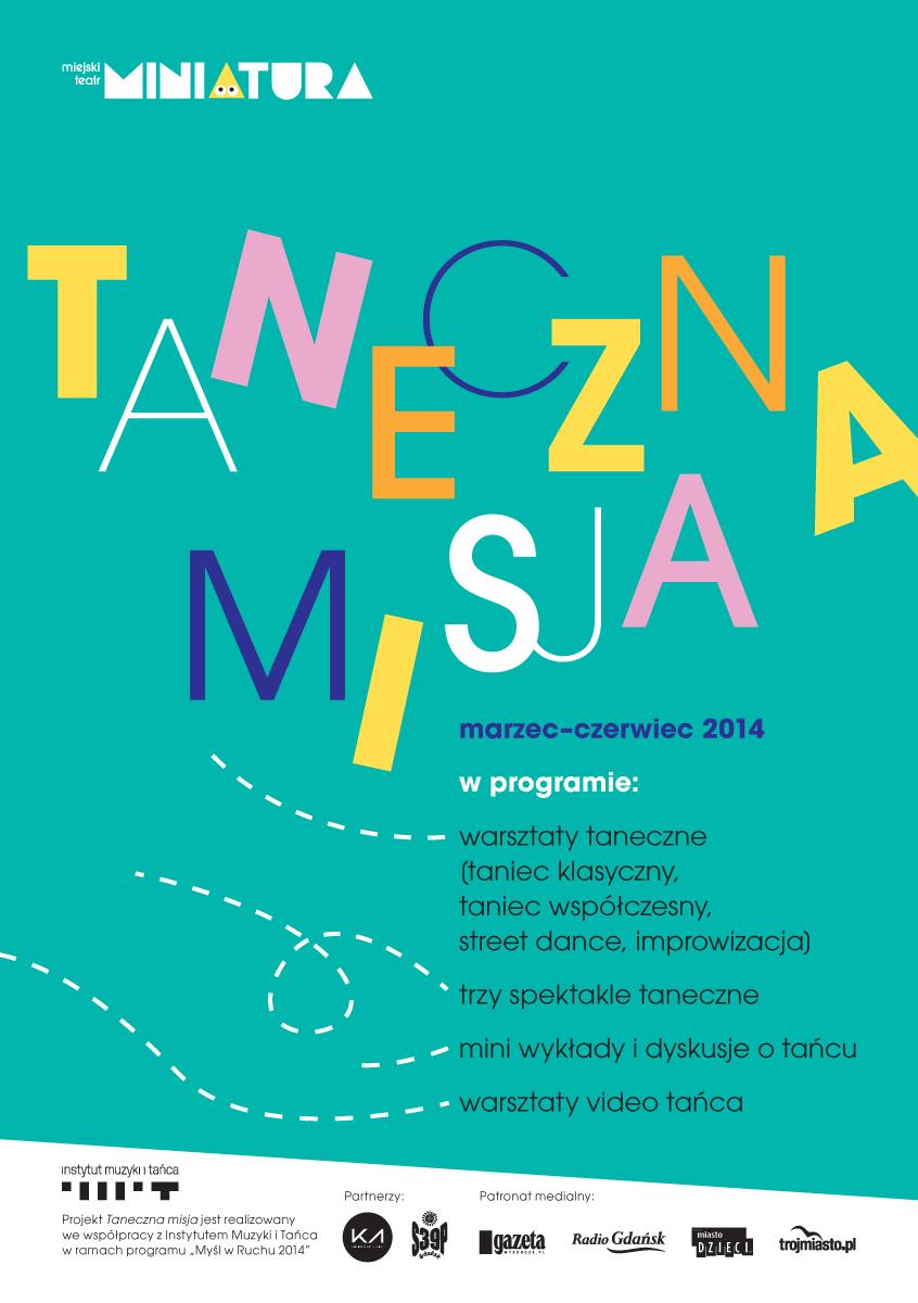 Taneczna_misja_ulotka_internet.jpg