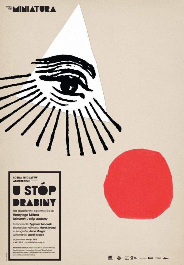 U_stop_drabiny_plakat_netsmall.jpg
