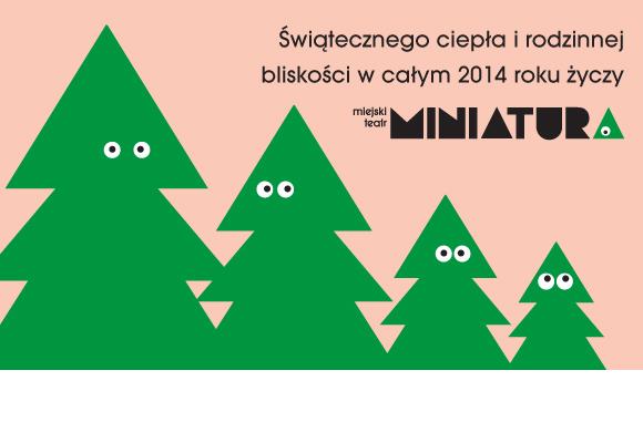 Zyczenia_swiateczne_2013-www_pl.jpg