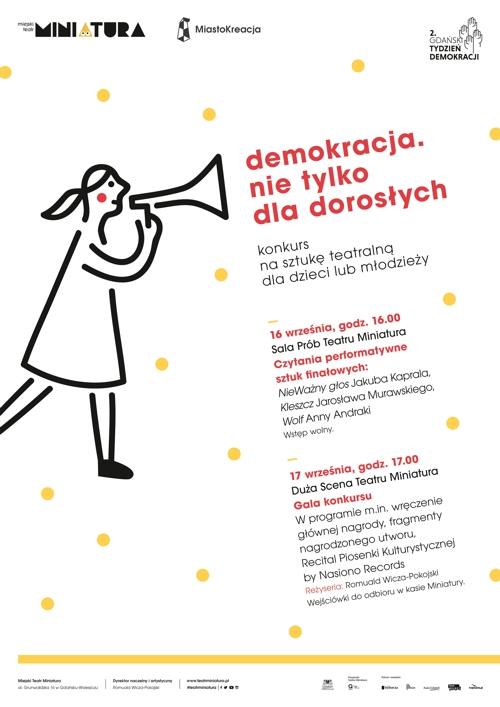 demokracja_plakat-b1_500px.jpg