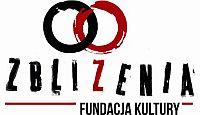 fundacja_zblizenia_logo_www200px.jpg