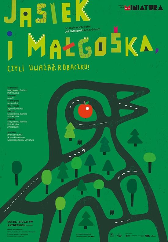 jasiek-i-malgoska2_550px.jpg