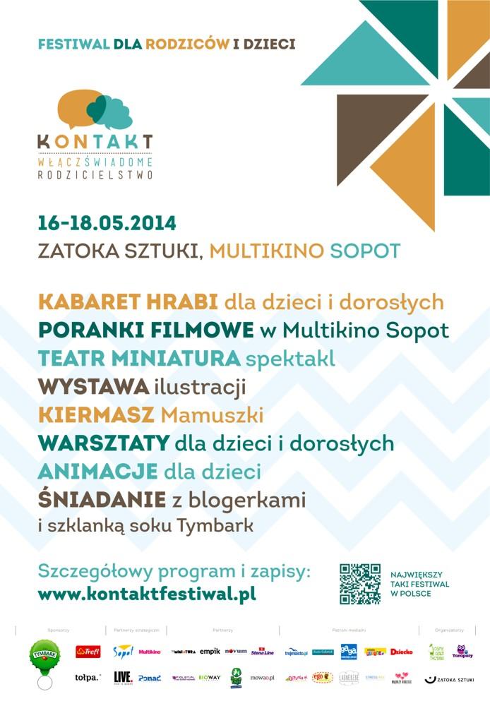 kontakt_festiwal_plakat.jpg