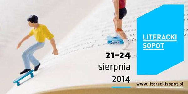 literacki-sopot-2014.jpg