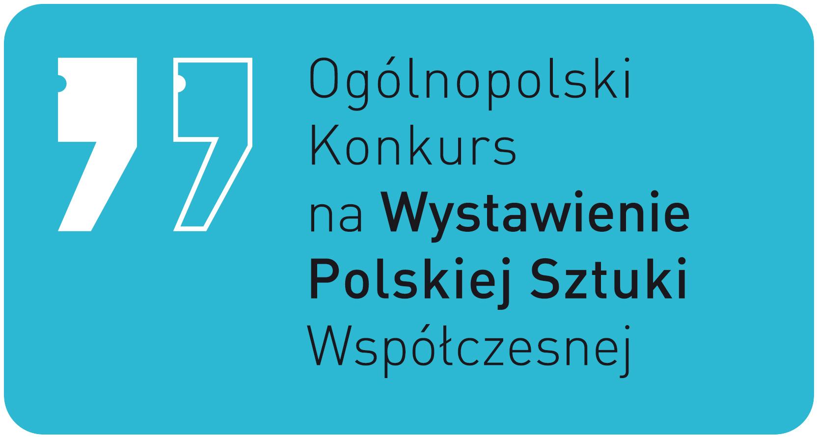 logo_konkursu