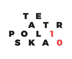 logo_teatr_polska10_250px.jpg