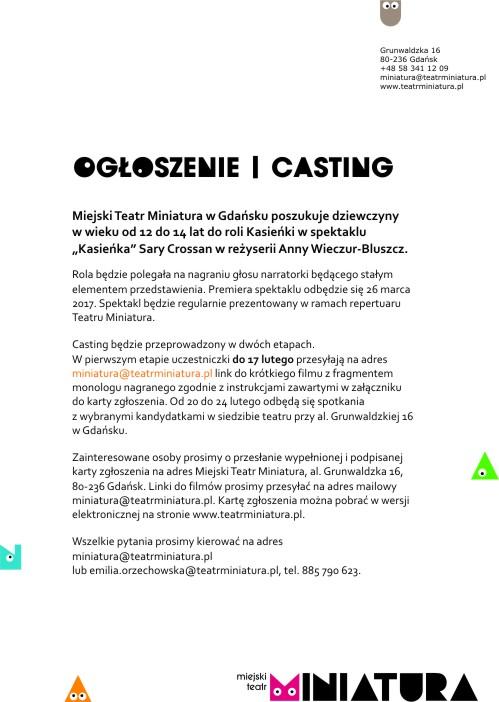ogloszenie_casting_kasienka500px.jpg