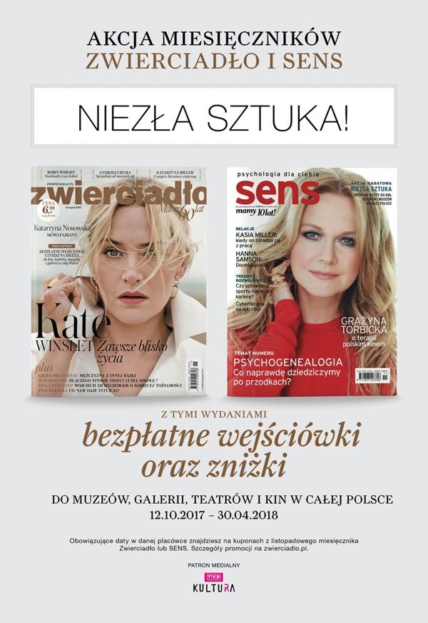 plakat_niezla_sztuka_72dpi.jpg