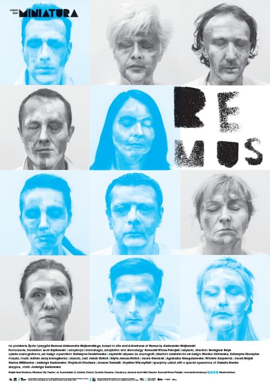 remus_poster_550px.jpg