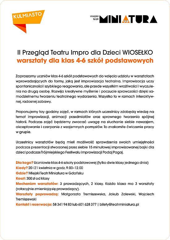 warsztaty_wioselko_info_550px.jpg