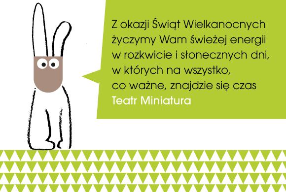zajac_kartka_swiateczna-1_1.jpg
